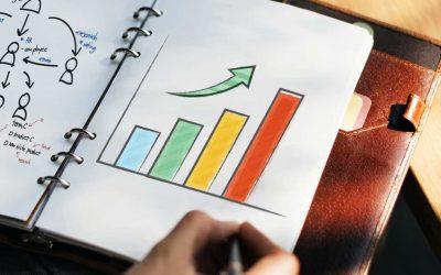 9 Budget Marketing Tactics For Crowdfunding