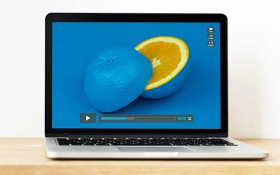 24 Engaging Video Content Ideas For Your Small Business