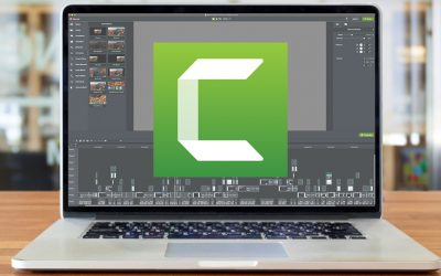 Pros and Cons of Using Camtasia for Training Videos