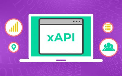 What is xAPI (TinCan) and How Does It Work?